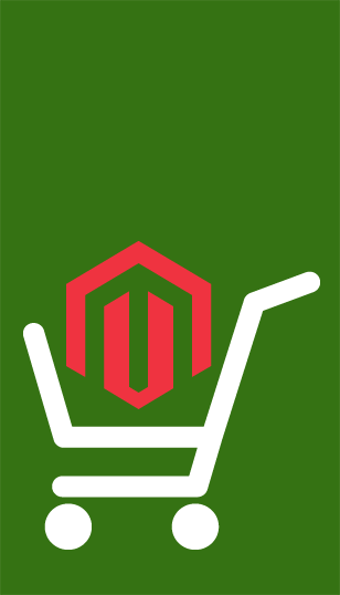 magento-ecommerce-tecnolife-the-innovation-factory.png