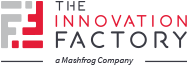 The Innovation Factory S.r.L.
