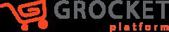 Logo-Grocket