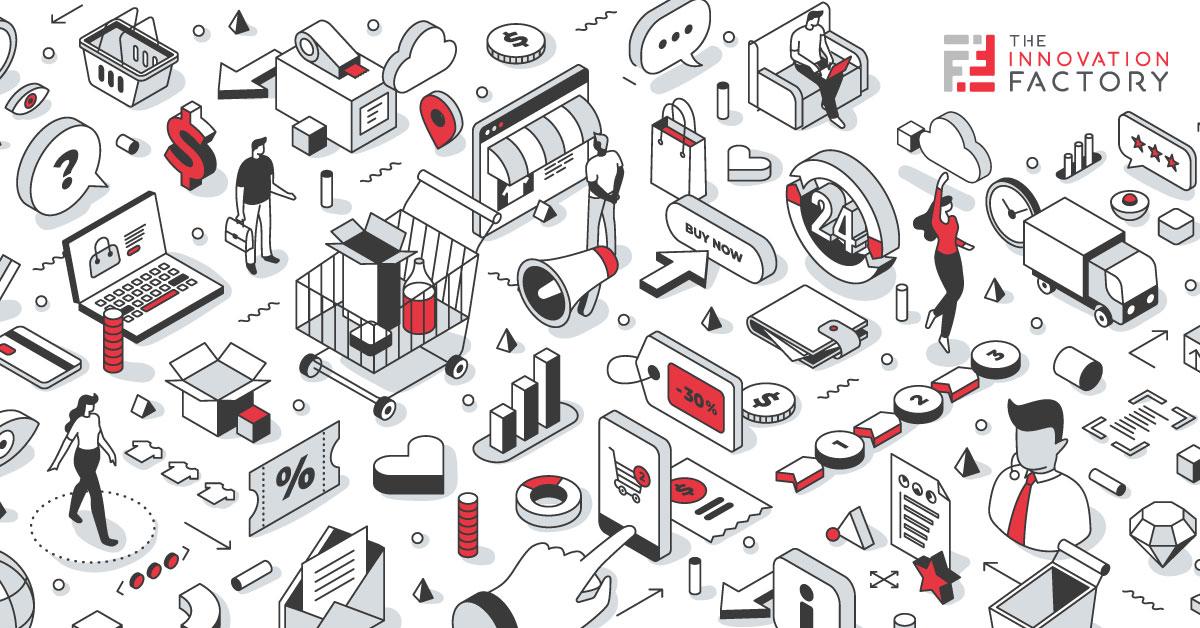 E-commerce 3.0 la nuova era del commercio online