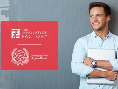 TIF formazione interna ai dipendenti in convenzione con UniMarconi
