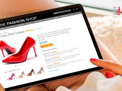 Tif_articolo_Come le recensioni contribuiscono alle vendite di un E-commerce